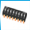 dip-switch-4-segmentowy-smd.png